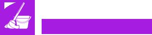 Limpiezas Kepa logo